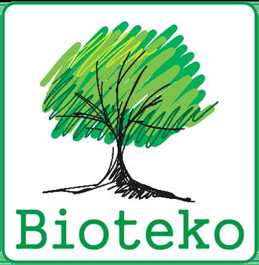 logo bioteko