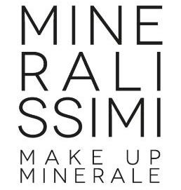 make-up-minerale